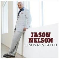 Rca RecordsSbme Jesus Revealed CD Photo