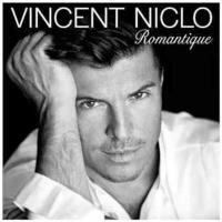 Vincent Niclo: Title TBC Photo