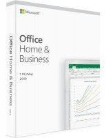 Microsoft Office 2019 Home and Business Edition Photo