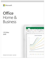 Microsoft Office 2019 Home & Business Photo