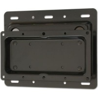 "Aavara EL2010 VESA Wall Mount Kit for LCD and Plasma TVs up to 32"" Photo"