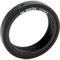 Celestron T-Ring for 35 mm Nikon Camera Photo