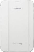 Samsung Originals Book Cover for Galaxy Note 8 Photo