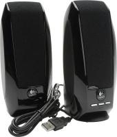 Logitech S150 Digital USB 2.0 Speakers Photo