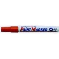 Artline EK 400 Medium Point Permanent Paint Marker Photo