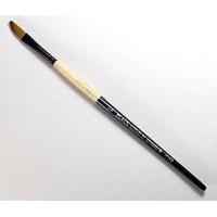 Dynasty Black Gold Brush Photo
