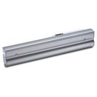 HP KU528AA Rechargeable Battery Photo