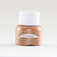 All-Purpose Ink - Copper Photo