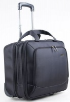 "Kingsons Prime Series Trolley Bag for Notebooks Up to 15.6"" Photo"
