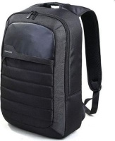"Kingsons Groove Backpack for Notebooks Up to 15.6"" Photo"