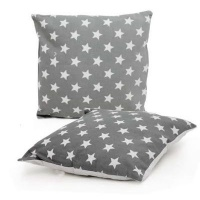 Fine Living Scatter Cushion Photo