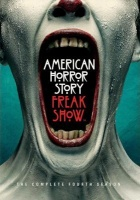 American Horror Story - Season 4 - Freak Show Photo