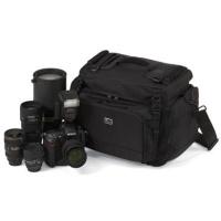 Lowepro Magnum 400 AW Shoulder Bag Photo
