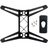 Parrot Central Cross for Bebop Drone Photo
