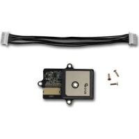Parrot GPS Board for Bebop Drone Photo
