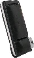 Krusell Ekero Flexi FlipWallet for Sony Xperia Z5 Premium Photo