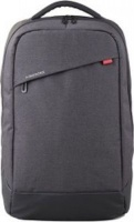 "Kingsons Trendy Series Backpack for 15.6"" Notebooks Photo"