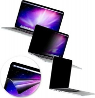 """Apple Tuff-Luv Privacy Screen Filter for Macbook Air 11"""" Photo"""