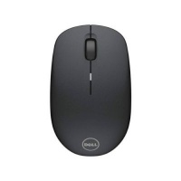 Dell WM126 Wireless Optical Mouse Photo