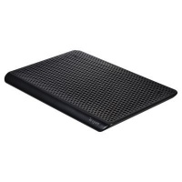 Targus Ultraslim Laptop Chill Mat/Cooling Pad Photo