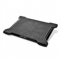 Cooler Master NotePal X-SLIM 2 Cooling Pad for Notebooks Photo