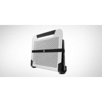 """Cooler Master NotePal U3 Plus Cooling Pad for 19"""" Notebooks Photo"""
