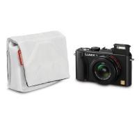 Manfrotto Nano 3 Camera Pouch Photo