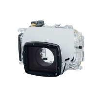 Canon WP-DC54 Waterproof Case for PowerShot G7 X Digital Camera Photo