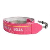 Golla Snap G1019 Camera Strap Photo