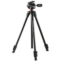 Vanguard Espod CX 203AP Aluminium Tripod Photo