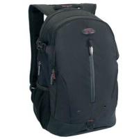 """Targus Terra Backpack for 16"""" Notebooks Photo"""