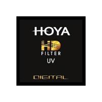 Hoya HD UV Filter Photo