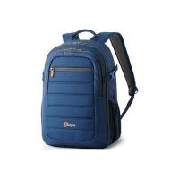LowePro Tahoe BP 150 Backpack case Blue Photo