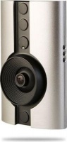 Logitech Indoor Video Security Master System webcam 640 x 480 pixels Photo