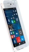 Krusell Nybro Glass Screen Protector for Microsoft Lumia 650/650 Dual Photo