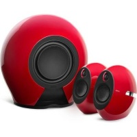 Edifier E235 THX Certified 2.1 Active Bluetooth Speaker System Photo