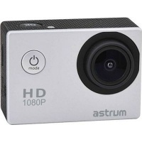 """Astrum SC120 Sports Action Camera 1080P with 2"""" LCD Photo"""