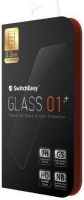 Switcheasy Glass Screen Protector for iPhone 7 Plus Photo