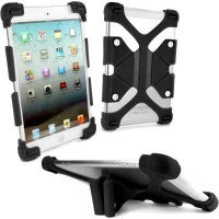 """Tuff Luv Tuff-Luv Rugged Universal Tablet Case & Stand for 7-8"""" Tablets Photo"""