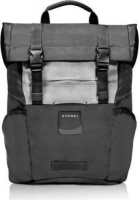 """Everki ContemPRO Rolltop Backpack for up to 15.6"""" Notebooks Photo"""