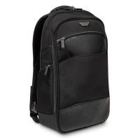 """Targus Mobile VIP Backpack for 15.6"""" Notebooks Photo"""