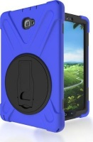 Samsung Tuff-Luv Rugged Case and Stand for Galaxy Tab A 10.1 Photo