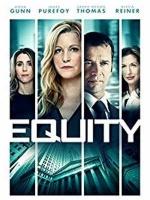 Equity Photo