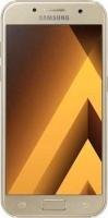 "Samsung Galaxy A3 2017 4.7"" Octa-Core LTE Cellphone Cellphone Photo"