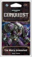 Warhammer 40K Conquest: The Warp Unleashed Photo