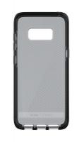 Tech 21 Tech21 Evo Check Case for Samsung Galaxy S8 Photo