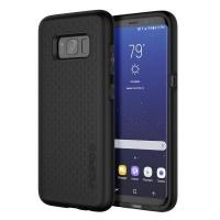 Incipio Haven Shell Case for Samsung Galaxy S8 Plus Photo