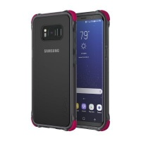 Samsung Incipio Reprieve Sport Shell Case for Galaxy S8 Photo