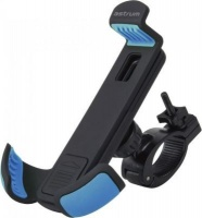 Astrum SH460 Bicycle Smart Mobile Holder Photo