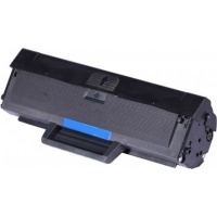 Astrum S104S Toner Cartridge for Samsung 1660 1670 1860 and 3200 Printers Photo